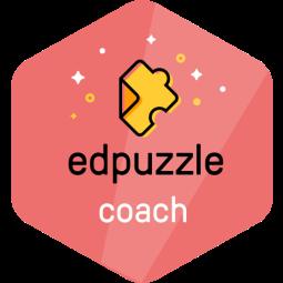 badge-coach@5x