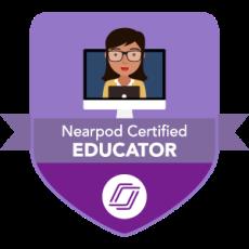 Nearpod-NCE-Community-Badge-300x300px